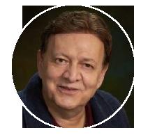 Peter Venturelli
